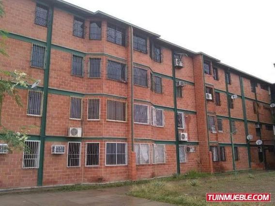 Apartamentos En Venta Yaracuy San Felipe Cocorote