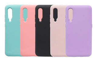 Capa Case Capinha Padrão Original Xiaomi Mi9 Mi 9