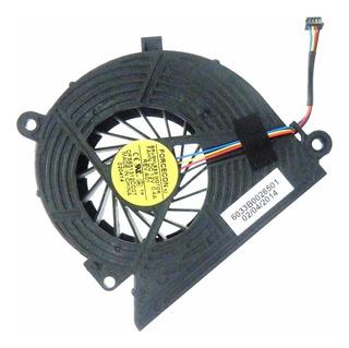 Fan Cooler Ventilador Hp Compaq 18 All In One 6033b0026501