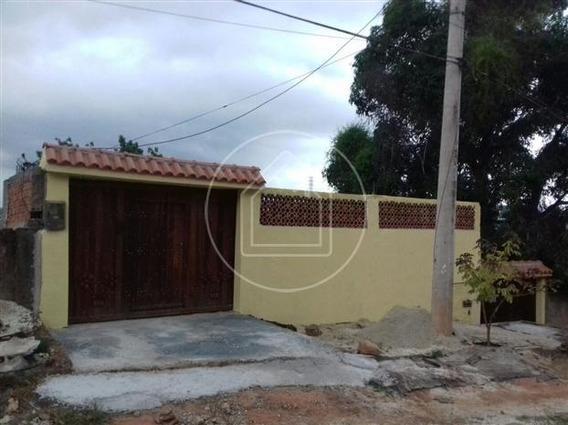 Casa - Ref: 857877