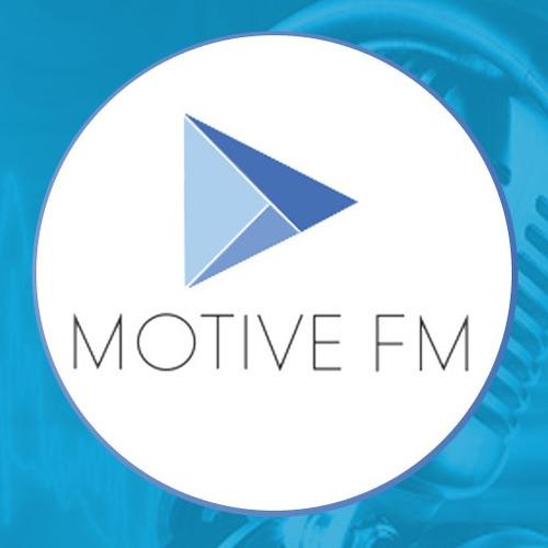 Anuncie O Seu Comércio Na Rádio