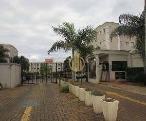 Imagem 1 de 11 de Apartamento Sumarezinho Térreo - Ap1354