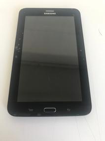 Tablete Samsung Galaxy Tab 3 Lite   8 Gb-cod 3