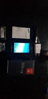 Samsung Galaxy S2 16gb Em Bom Estado