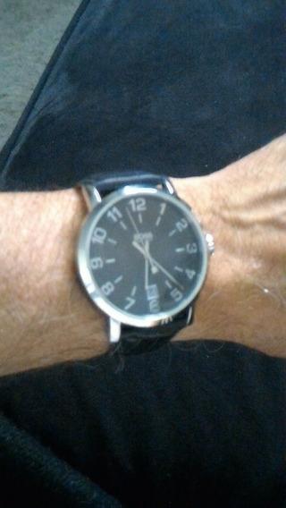 Relógio Exclusivo Hugo Boss Original