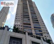 Apartamento Para Locação Em São Paulo, Jardim Marajoara, 3 Dormitórios, 3 Suítes, 4 Banheiros, 2 Vagas - 2727-al_2-157902
