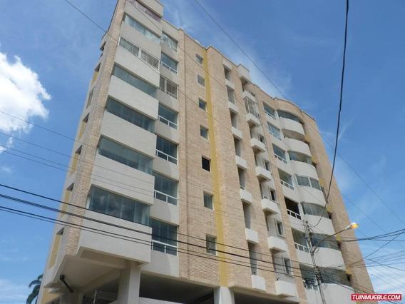 Apartamentos En Venta Sonny Bogier * Bs. 45.000