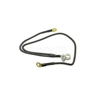 Cable Estándar De La Batería De Los Productos A28-6tb Del Mo