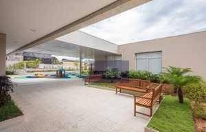 Apartamento À Venda, 93 M² Por R$ 1.023.000,00 - Ipiranga - São Paulo/sp - Ap34432