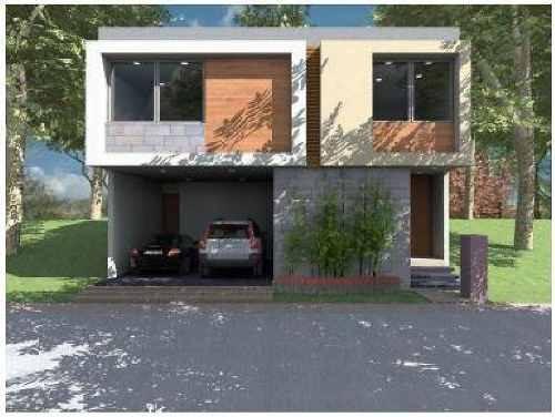 Casa En Condominio En Renta En Desarrollo Del Pedregal, San Luis Potosí, San Luis Potosí