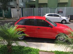 Seat Ibiza 1.0 5p