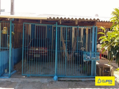 Casa - Ca00199 - 33014786