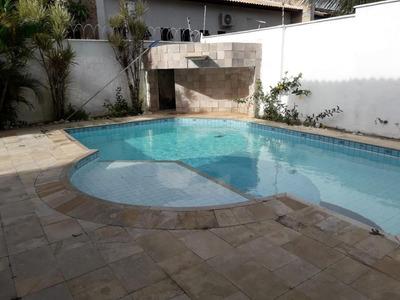 Casa Em Candelária, Natal/rn De 481m² 5 Quartos À Venda Por R$ 895.000,00 - Ca237563