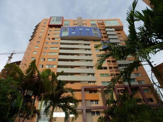 Apartamento Ventas Chimeneas Shalimar Mg