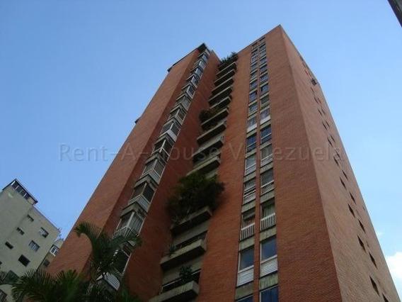 Apartamentos En Venta Mls # 20-10906