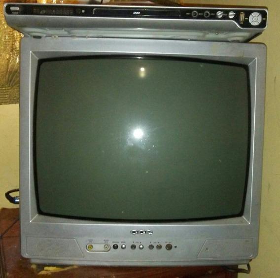 Televisores Para Reparar