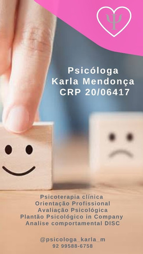 Terapia Psicológica