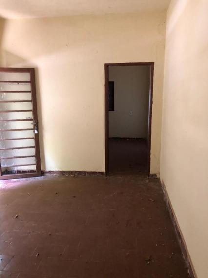 Casa - Ref: L5553