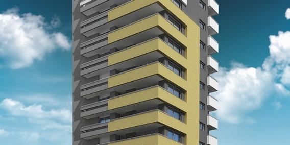 Apartamento - Cristo Redentor - Ref: 368088 - V-cs36005516