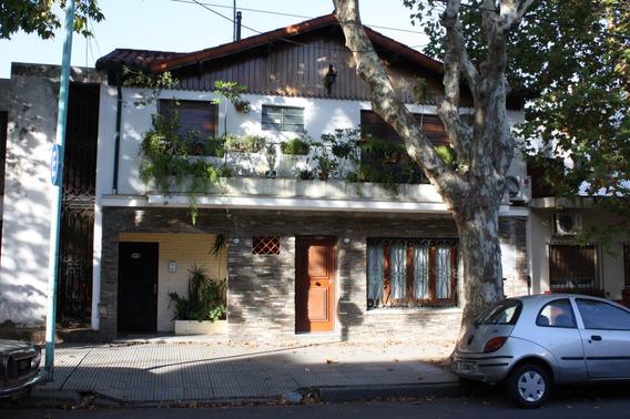 Ph Villa Urquiza