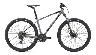 Bicicleta Mtb Giant 29 Talon 4 21 Vel Tektro Cuota S Interes