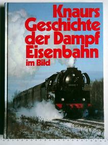 Livro Idioma Alemão Locomotivas Ferrovia Leia Anuncio Lote 3