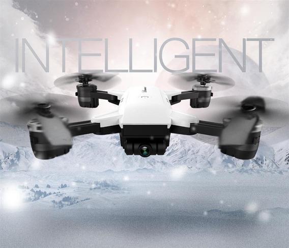 Jd 20 Drone Jd-20 Original Camera 2 Mp Fpv 2 Baterias