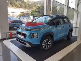 Citroën C3 Aircross Feel 2019