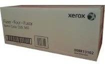 Unidade Fusora Xerox X560