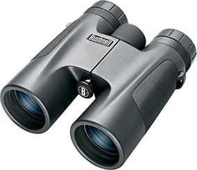 Bushnell Prismático De Techo Powerview 10 X 42 Binocular