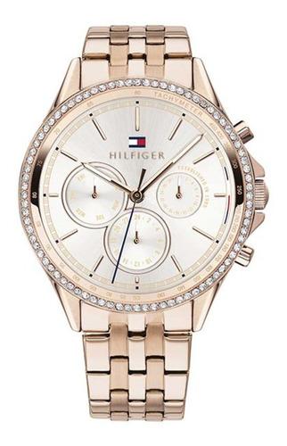 Reloj Tommy Hilfiger 1781978