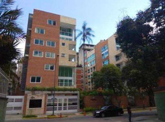 Apartamento+venta+campo Alegre 19-12491.***