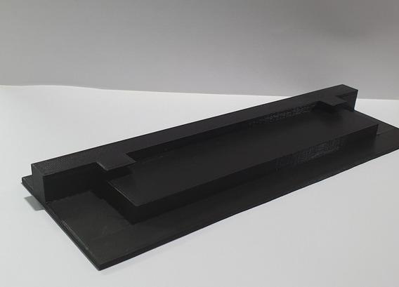 Suporte Vertical Padrão - Xbox One S