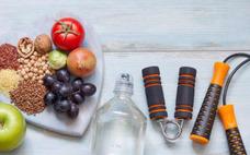 Asesoría Online En Nutrición Y Ejercicio