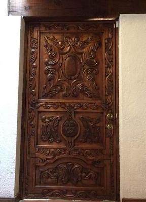 7902-rcr Casa En Renta Cda. De Abedules, Club De Golf Los Encinos