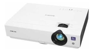 Proyector Sony Dpl Dx100 Hdmi Vga