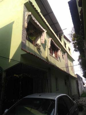 Casa Em Porto Da Pedra, São Gonçalo/rj De 66m² 3 Quartos À Venda Por R$ 650.000,00 - Ca215271