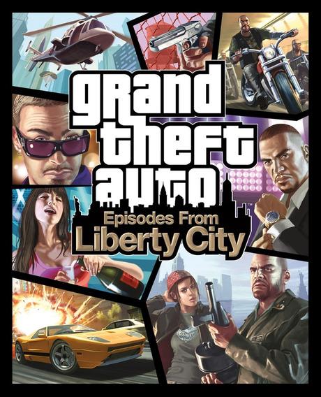 Grand Theft Auto Iv - Pc - Complete Edition - Gta 4