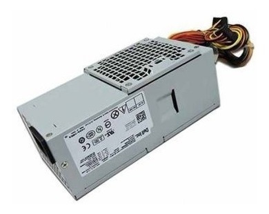 Fonte Slim Dell Optiplex 790 - 390 - Dps-250ab-72 Original