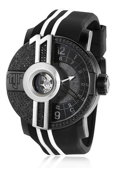 Relógio Masculino Champion Neymar Jr. Automático Nj30015c