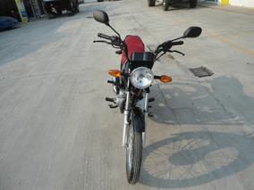 Suzuki Ax4 Gd115 Hu 2015