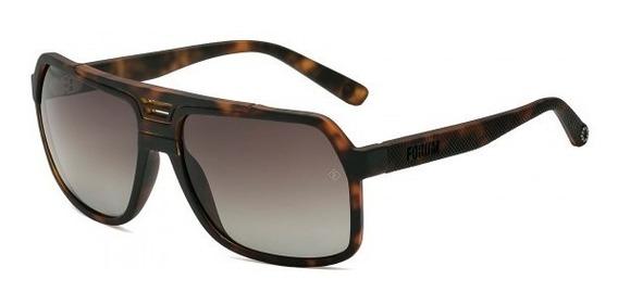 Óculos De Sol Fórum Joe F0014f3948 Polarizado - Refinado
