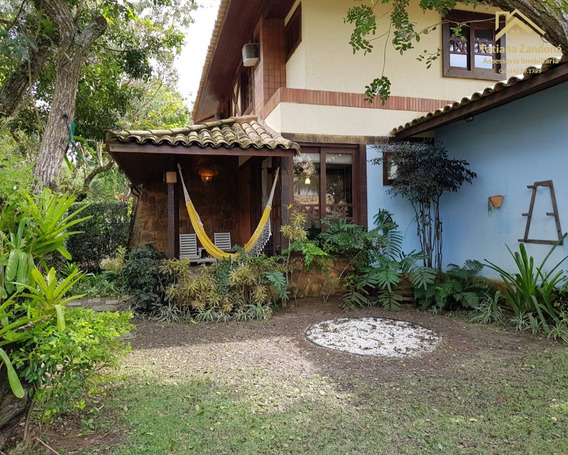 Casa - Ca00156 - 32798912