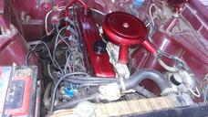 Chevrolet 400 Mod 1962