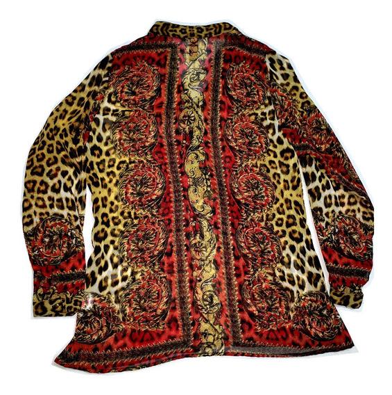b7bc8f3d5aa0 Mandala Moda Hindu Camisas - Ropa y Accesorios en Mercado Libre ...