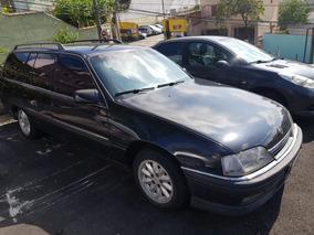 Chevrolet Omega 1993