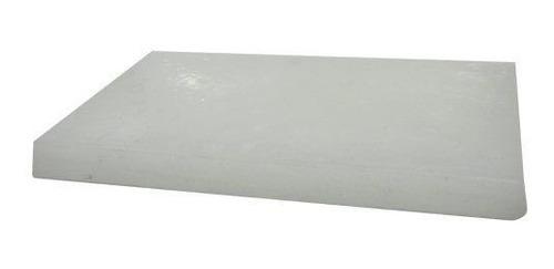 Parafina Para Vela - Barra ( Vendida Por Kilo)