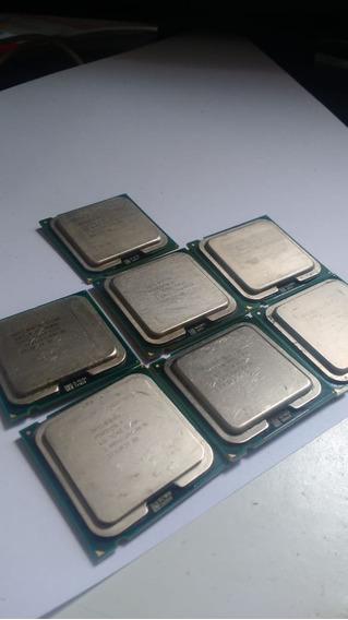 Kit Com 30 Processadores 775 - P4 / Celeron / Dual Core