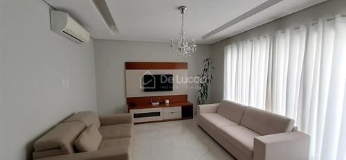 Imagem 1 de 20 de Casa À Venda Em Lenheiro - Ca009728