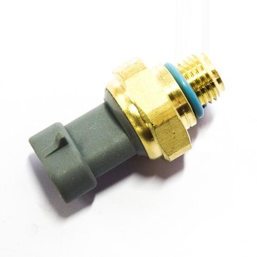 Imagen 1 de 4 de Sensor Presión Az4921485 Cummins Cmm L10, M11, Ism, N14